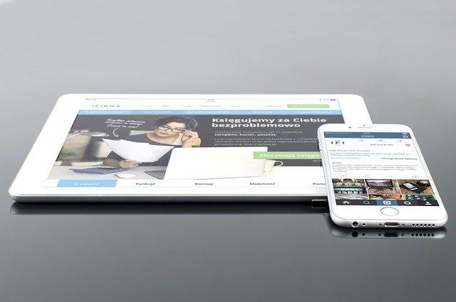 Izrada i SEO optimizacija sajta