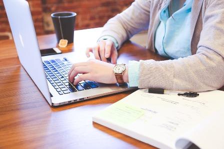 Pravilno pisanje SEO optimizovane tekstove - stranice